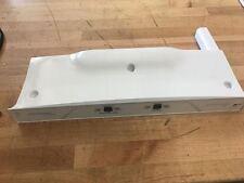 Wp Refrigerator Temperature Control Panel / Board - Part# 12889101