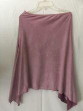 Junior XI Pink Skirt Size S