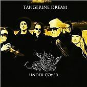 Tangerine Dream - Under Cover (2012)