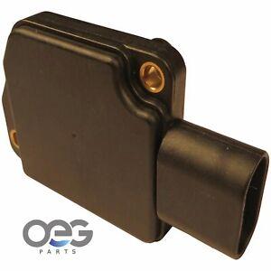 New Mass Air Flow Sensor For Oldsmobile Aurora V8 4.0L 95-99 74-50042 74-9542