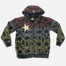 one industries rockstar hoodie | eBay
