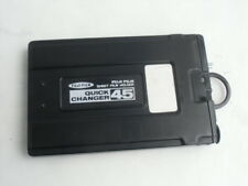 FUJI FILM  QUICK CHANGE 45 film back (holder) for 4x5 inch cameras