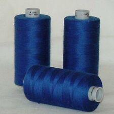 GUTERMANN Thread ONE (1) Spool 1,094yd Yale Blue 232