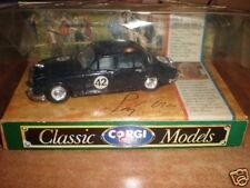 Corgi #96680 Jaguar Mk.II Stirling Moss    MIB