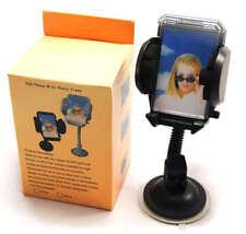 Support de voiture de GPS pour téléphone mobile et PDA Apple