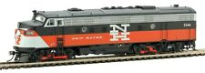 "Rapido Trains RPI14564 FL9 ""New Haven"" #2058"