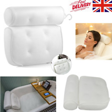 Unbranded Bath Pillows for sale | eBay