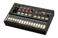 KORG Digital FM Synthesizer Volca FM New in Box FM Sound Source Reproduction