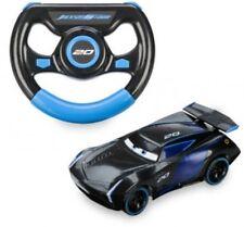 OFFICIAL Disney Jackson STORM telecomando auto, Disney Pixar Cars 3