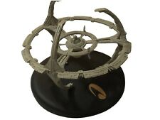 Star Trek Deep Space Nine Legends In 3 Dimensions Statue 884 Of 2500 Limited Ed.