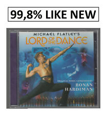 LORD OF THE DANCE - Michael Flatley's Riverdance Master Music by Ronan Hardiman