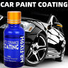 50ML 9H MR FIX SUPER CERAMIC CAR COATING Wax
