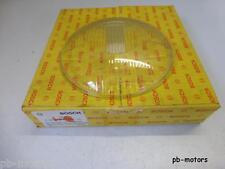 NEU – Original Bosch Streuscheibe 180 mm 1 305 604 040 Borgward ???