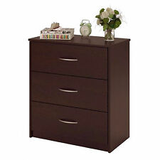 Bedroom Dressers and Chests of Drawers | eBay