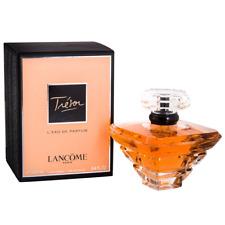 Tresor By Lancome for Women 100ml Eau de Parfum Spray
