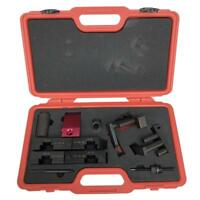 Camshaft Alignment VANOS Timing Locking Tool Kit For BMW M60 M62 M62TU