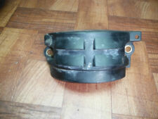 06-09 FORD FUSION MERCURY MILAN Engine Cover Panel Trim