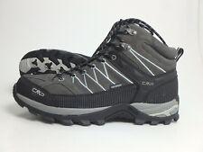 CMP #38582 Rigel Mid WP Campagnolo Wandern Schuhe Herren L 46 / R 47 Unpaar