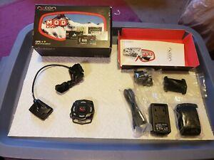 Recon Instruments MOD Live GPS+ Micro Optics Eye Piece Display For Ski Goggles