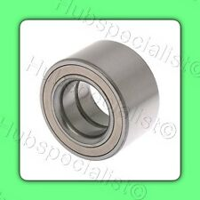 FRONT WHEEL HUB  BEARING for 2002-2006 NISSAN ALTIMA   (SINGLE) NEW