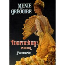 Tournelune / Grégoire, Menie / Réf: 22215