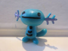 MINI FIGURINE DE COLLECTION POKEMON N°57