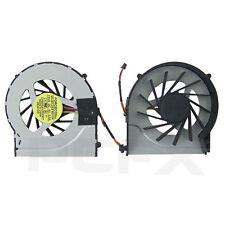 NEW ORIGINAL HP PAVILION DV6-3000 DV6-4000 DV7-4000 CPU COOLING FAN KSB0505HA
