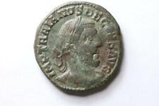 Traianus Decius - Thrakien Viminacium