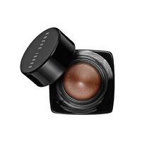 Bobbi Brown Long-Wear Gel Sparkle Shadow + Liner 0.14oz/4g New In Box