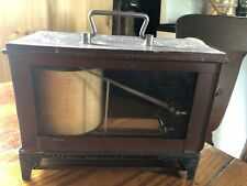 New listing Vintage German Thermograph (?) Military? Nautical? As Found