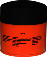 Engine Oil Filter-LX Fram PH2