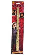 Harry Potter - Hermione Granger Wand