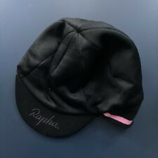RAPHA Winter Cycling Hat Cap New Without Tags