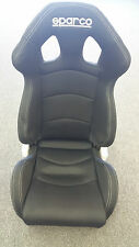 SPARCO 00959CRNR Chrono Road Seat ****