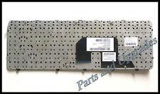 OEM HP DV6-3210US DV6-3230US DV6-3240US DV6-3250US Black Keyboard With Frame NEW