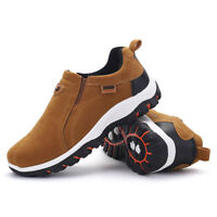 Herren Outdoor Laufschuhe Turnschuhe Sportschuhe Freizeitschuhe Sneaker Gr.39-47