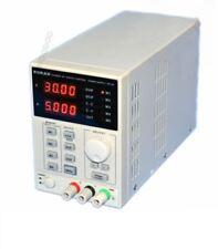 Dc Power Supply Lab Equipment 30V 5A Precision Variable Adjustable KA3005D bc