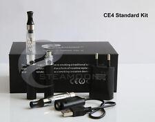 Kit de démarrage de Steamoon CE5, cigarette électronique, E-Cigarette neuf