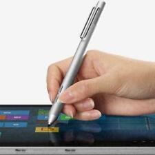 Neuer Stift für Microsoft Surface Pro 3 4 5 6 Silber Bluetooth F0X5