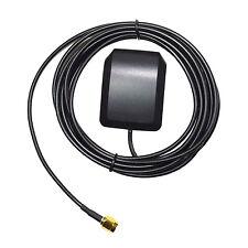 External SMA GPS Antenna for Navman Tracker 5110 5380 5430 5500 5505 5600 5605