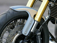 Honda nc750xd à Partir De L/'année de construction 2014-moto support principal Sw Motech SUPPORT NEUF