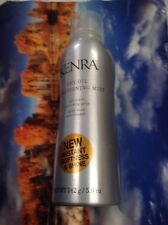 Kenra Dry Oil Conditioning Mist 5oz