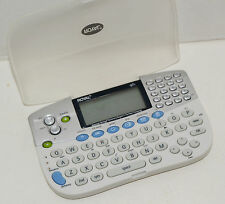 Personal Pocket Royal Rp7S Thesaurus/Dictionary