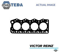 VICTOR REINZ ENGINE CYLINDER HEAD GASKET 61-33945-50 P NEW OE REPLACEMENT