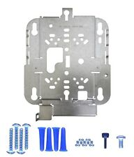 Cisco network device mounting bracket (AIR-AP-BRACKET-2=)