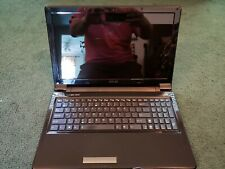 """New listing Asus Ul50a Notebook, 15.6"""", No Hdd/Os"""