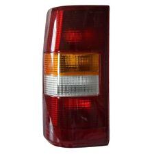 Dispatch Scudo Expert 96 06 Rear Back Tail Lamp Light Left Passenger Side N/S