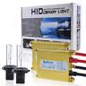 HID Xenon Headlight KIT Bulbs High Low Beam Fog Light H11 FIT 04-14 Acura TSX PZ