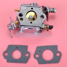 Carburetor Carb For Poulan Chiansaw Walbro WT-600 WT-624 WT-625 WT-637 WT-662
