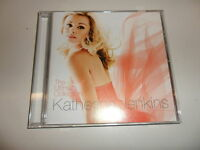 Cd   Katherine Jenkins  ‎– The Ultimate Collection